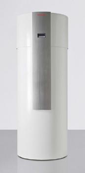 Duvivier s rl pompes chaleur eau chaude sanitaire for Temperature ideale eau chaude sanitaire