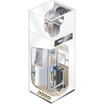 duvivier s rl pompes chaleur air eau weishaupt. Black Bedroom Furniture Sets. Home Design Ideas